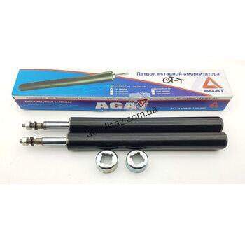 Вставка (патрон) переднего амортизатора стандарт АГАТ А54.2905006