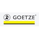 Goetze
