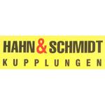 Hahn&Schmidt