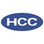 HCC (HALLA)