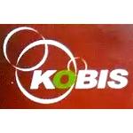 Kobis