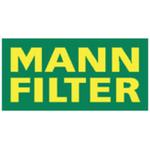 MANN - FILTER