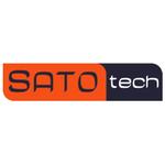 SATOtech