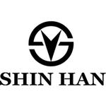 SHIN HAN