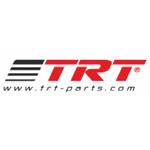 TRT (Узбекистан-Корея)