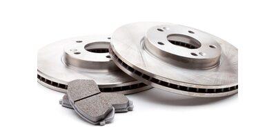Тормозные диски и колодки для Шевроле Лачетти: особенности