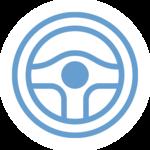 Рулевое управление на Ланос с доставкой по Украине