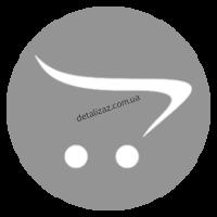 Диск сцепления Ланос 1,5 LSA 96232994